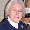Virginia Darnell