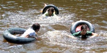 GREEN-water-tubes