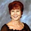Mary Hiteman