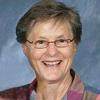 Jeannie Dortch