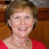 Betty Jane Hagan