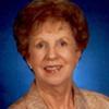 Joyce Clemmons