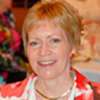 Janet Chase