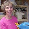 Shirley Flamming: Listening to God's Call