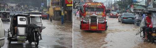 philippines-flooded