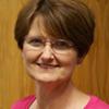 Deborah Hocutt