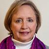 Nancy Pettigrew