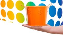 buckets300px