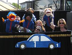 puppets_RIR-McCauley