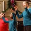 Deaf Mission celebrates 25th anniversary