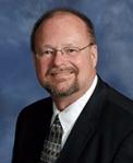 Steve Blanchard
