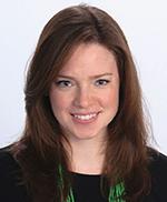 Hannah McMahan