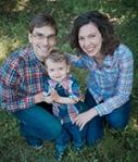 McClintock family