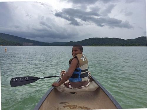 alkulana-canoe-ret