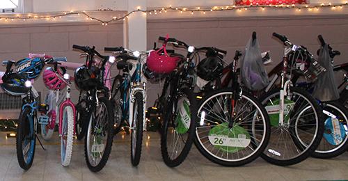 bikes-500px