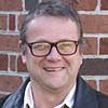 Sean Lumsden-Cook