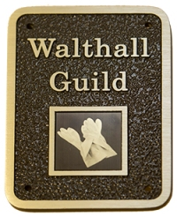 Walthall Guild
