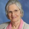 Eleanor Dodson