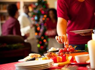 eating-christmas325px