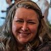 Lori Humrich