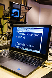 prompter-250px