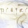 ICON-prayer
