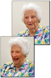Betty Ann Dillon